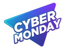 Cybermonday Fava