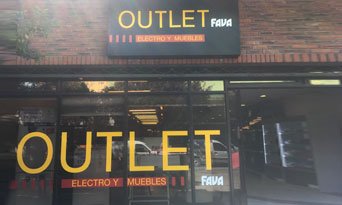 Mar del Plata Outlet